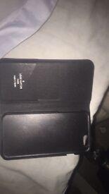 iPhone 6 Louis Vuitton folio
