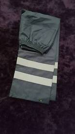 "Waterproof trousers 36""-38"""
