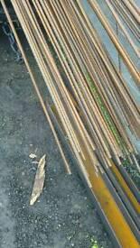 Riedbar/Rebar/Reinforcing Rod.