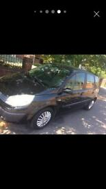 Renault 1.6 Automatic 26420