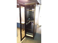 Server Cabinet for Sale in Excellent Condition