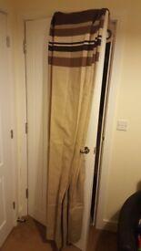 Curtains 90 x 82