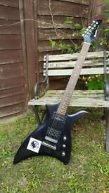 Cruiser Electric Guitar