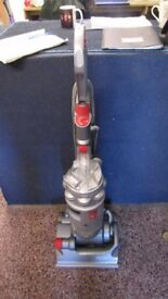 DYSON DC14 BLITZ IT ALL FLOORS VACUUM CLEANER