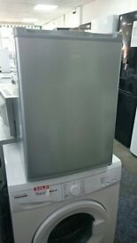 Logik table top fridge freezer