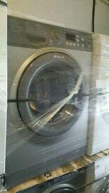 Hotpoint WMFG611G Freestanding 6kg capacity washing machine