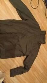 Winter warm jacket NEW