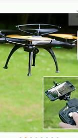 Drone v2 pro
