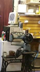Key Cutting & Shoe Repair Machines For Sale