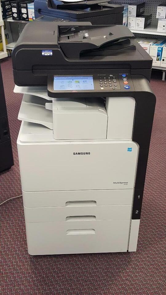 from $29 99/month used new Copy machine Copiers for sale Scanner Laser  Printers 11x17 Printer Photocopiers Lease Rent