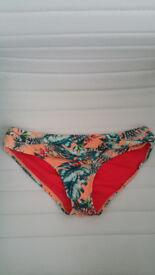 New Look Woman bikini bottom