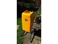 JCB Shredder 1800w - £25 ONO