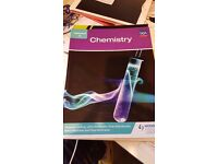 National 5 Chemistry Course Book (SQA Endorsed)