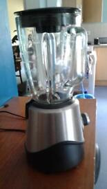 Blender Brabantia 1000W