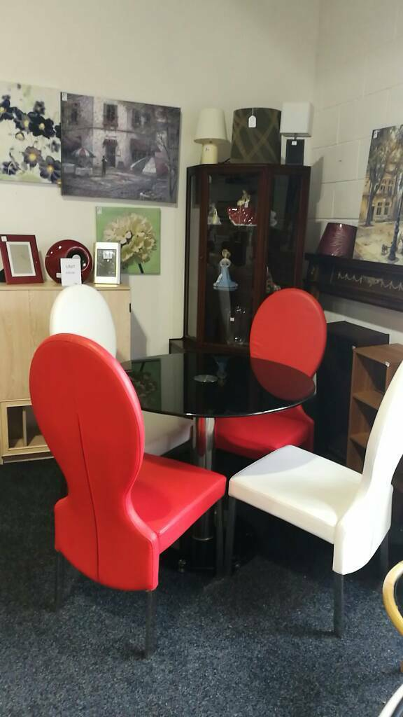 Superb Gumtree Tyne And Wear Table And Chairs Frankydiablos Diy Chair Ideas Frankydiabloscom