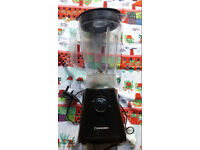 Cookworks 1.5L Blender
