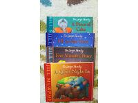 beautiful books for children