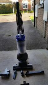 Dyson VC41 hoover