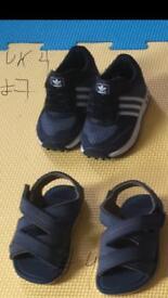 tolder shoes