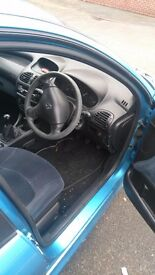 Spares or Repairs drives mint