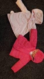 Girls 3-6 month girls bundle