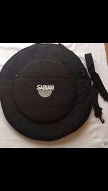 Sabian Deluxe Cymbal Bag