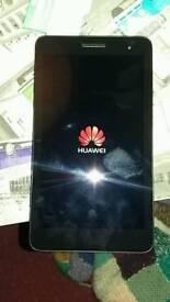 Huawei mediapad t170