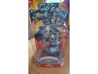 skylander giants (crusher)