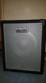 Speaker DJ-Tech