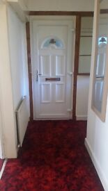 Beautifully Furnished First Floor Flat
