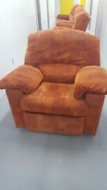 Great condition Arm Chair