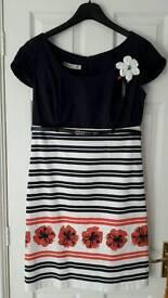 Dress 14 size