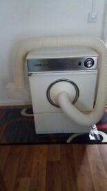Creda Tumble Dryer.