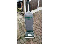 OREK XL upright Vacuum cleaner