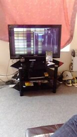 spares and repairs lcd TV for sale