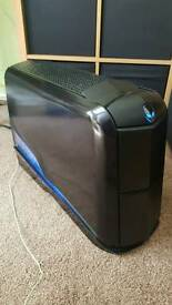 Dell Alienware Aurora R1 gaming PC