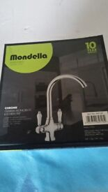 selling good kitchen mixer taps good price ring for more information