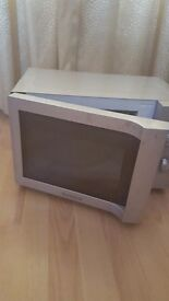 I have nice microwave for sale