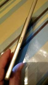 Lenevo phab 2 plus 6.4 inch unlocked