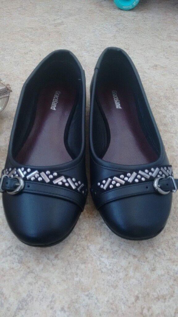 Girls Shoes cbbd5a4a8bbe
