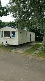 Awesome Towyn Caravan Hire
