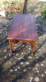 Coffee table Sale for £ 20