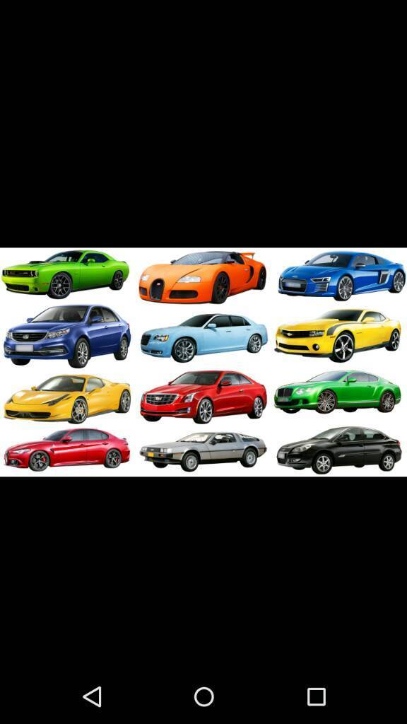 We Buy Any Car For Cash