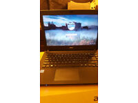 Acer Aspire Laptop