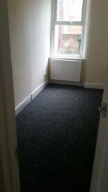 Immaculate newly refurbished 2 Bed Flat Gateshead, Bensham, No bond, DSS Accepted
