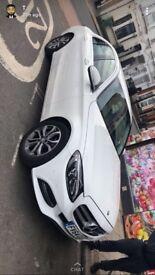 Mercedes C class 220 sport premium bluetec