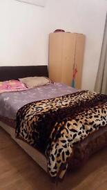 Double room to rent In Gants Hill Ilford - Close to central Line - Free Parking - All bills inc 🈴