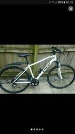 TREK 8.3DS MENS MOUNTAIN BIKE