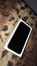 Brand New 6s *07405283482 call or text*