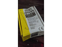 Staifix Wall Ties Boxes 250 per box